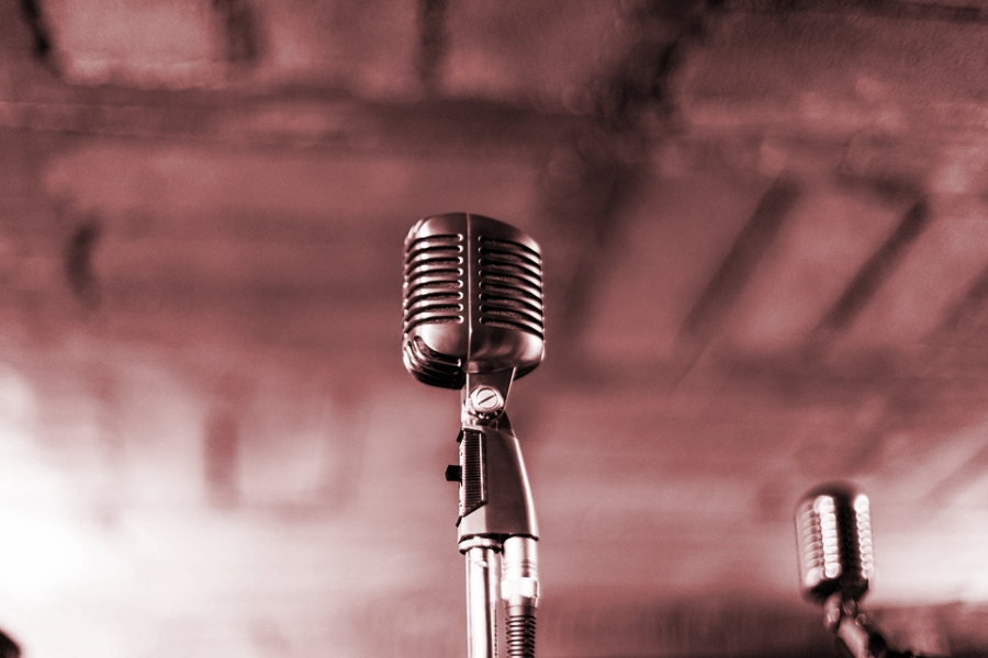 microphone-933057_960_720 (1)